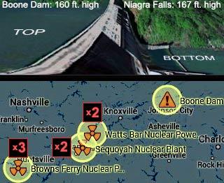 TN_Dam_Nuclear
