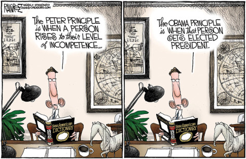 The-Obama-Principle