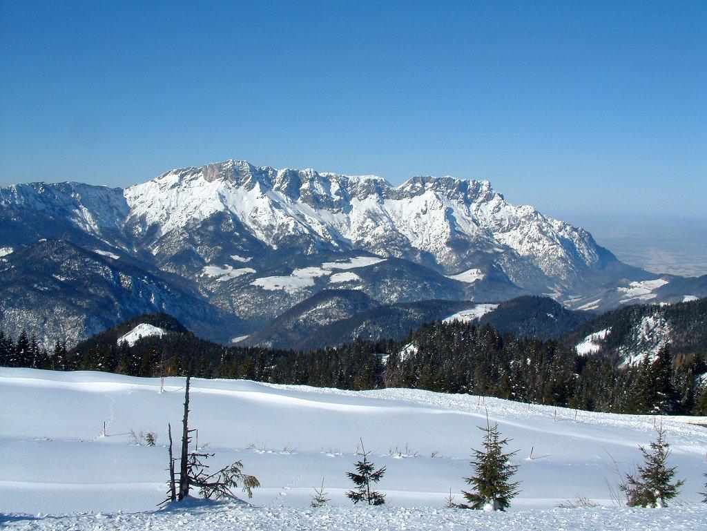 Untersberg2