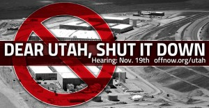 Utah-NSA-Shutdown