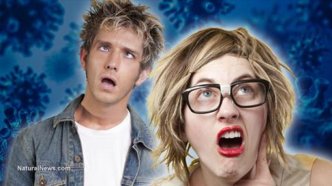 Virus-People-Stupid