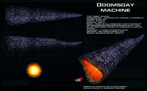 doomsday_machine_ortho_by_unusualsuspex-d6x8mse
