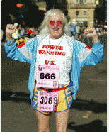 jimmy-savile-666