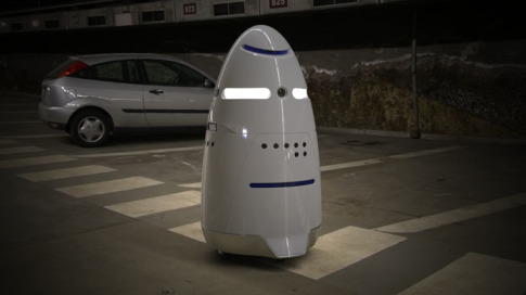 robots-security-robocops-knightscope