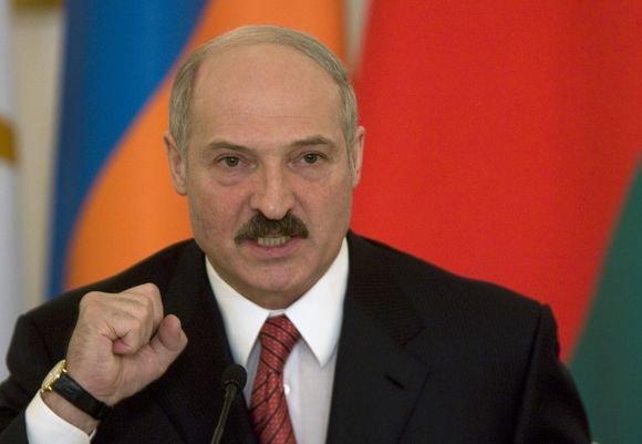 Alexander-Lukashenko