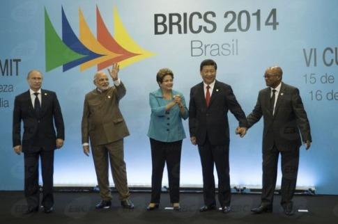BRICS-Photo