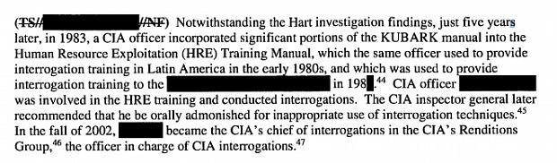 CIA-torture1