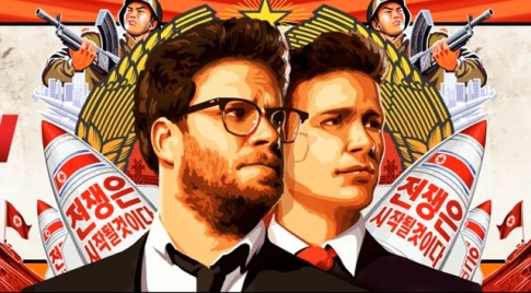 The-interview-Sony-hack
