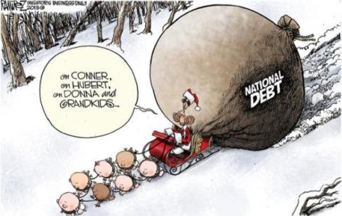 US-Obama-Santa-Claus