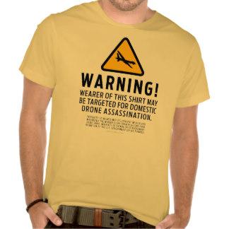 drone_strike_warning_shirts