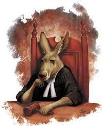 kangaroo_court