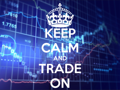 keep-calm-and-trade-on-collapse