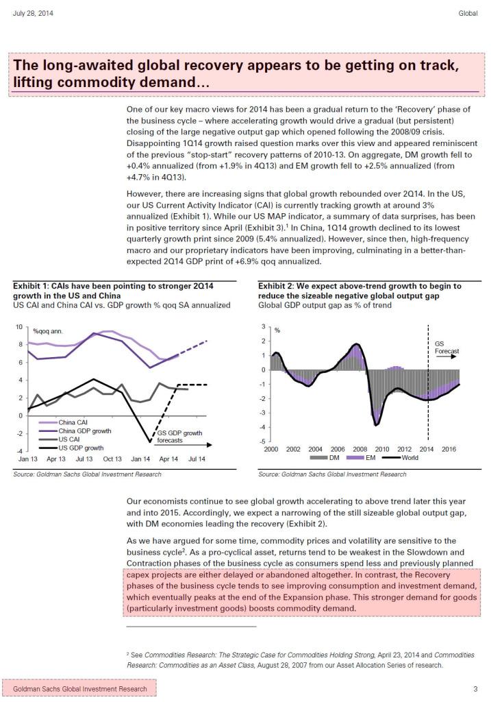 narrative goldman commodity jpg
