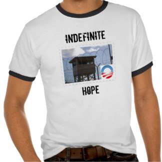 obama_indefinite_hope_tshirt
