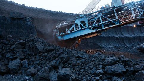 russia-coal-electricity-ukraine