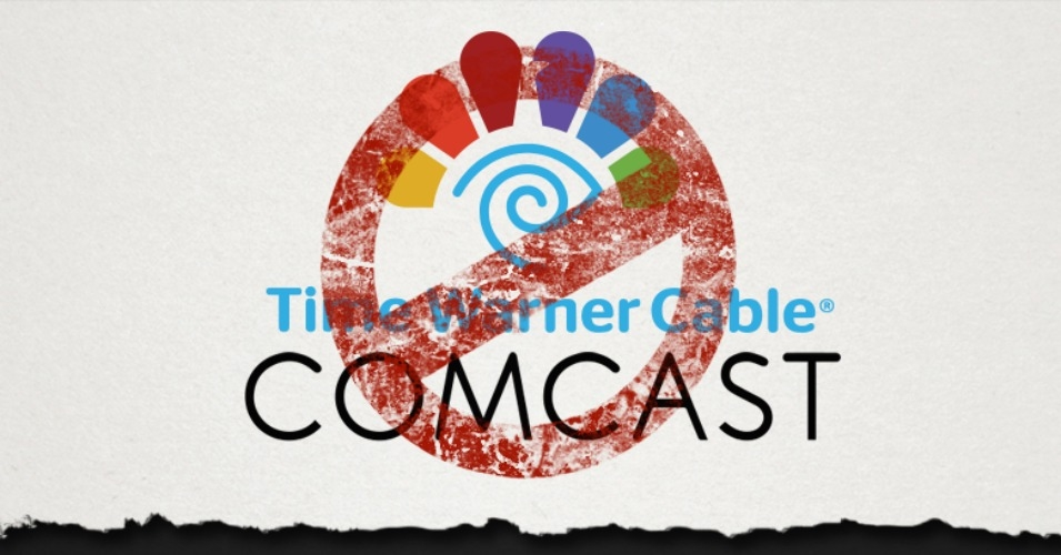 stop-the-merger_Time-Warner-Cable_Comcast