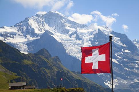 1-Switzerland