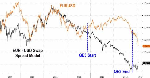 20150116_EUR1_2