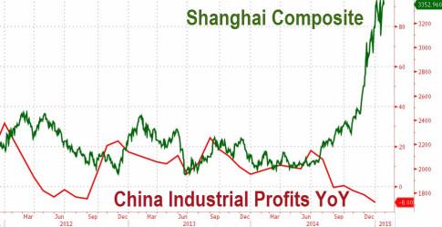 20150127_china