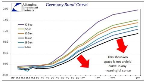 ABOOK-Jan-2015-Germany-Dead-Money