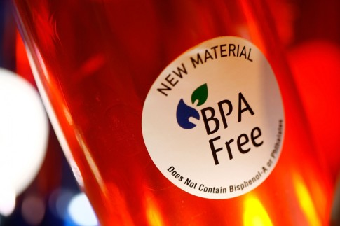BPA-Free-BPS