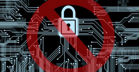 Britain-end-encryption