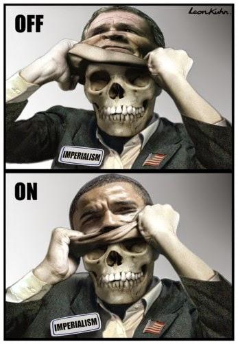 Bush-Obama-Off-On