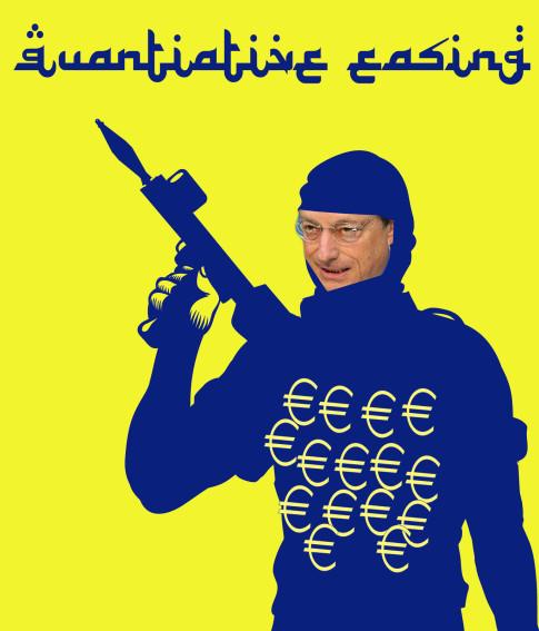 Euro-Terrorist-Banzai7