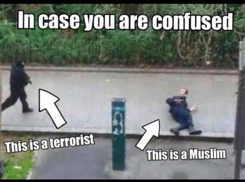 France-Terrorist-Attack