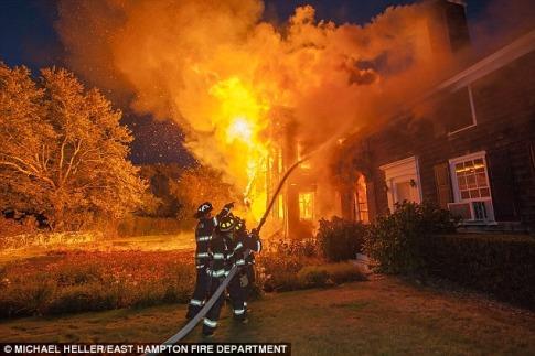 House-burning-2