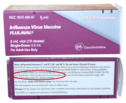 Influenza-Virus-Vaccine-Flulaval-Box-Mercury-Preservative