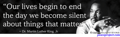 Martin_Luther_King_Our_Lives_Begin_To_End_The_Day_We_Become_Silent