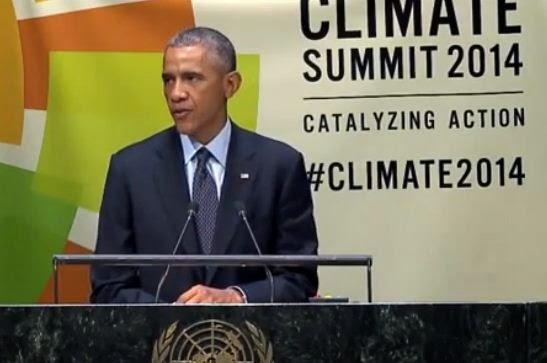 Obama-Climate-Summit-2014