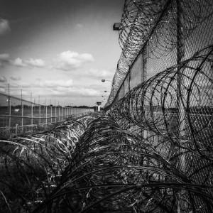 Prison-Camp-1
