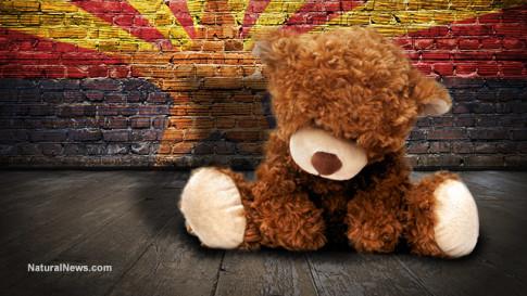 Sad-Teddy-Bear-Arizona
