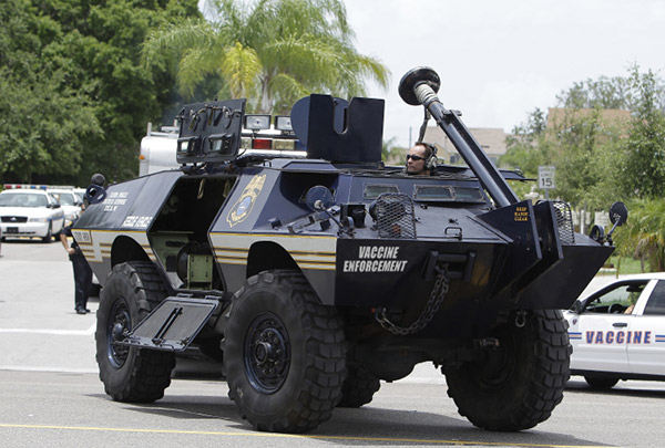 Vaccine-Enforcement-Military-Vehicle
