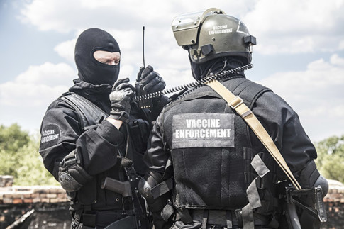 Vaccine-Enforcement-Officers-Gear