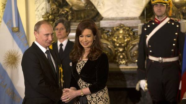 Vladimir-Putin-Cristina-Fernandez-Kirchner