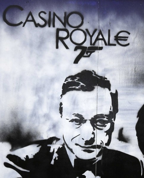 casino-royale
