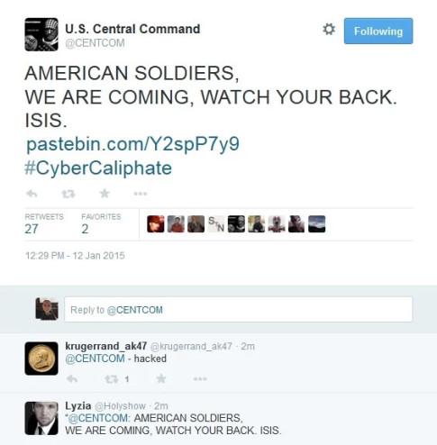 centcom-hack3