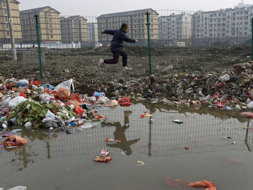 china-pollution-15