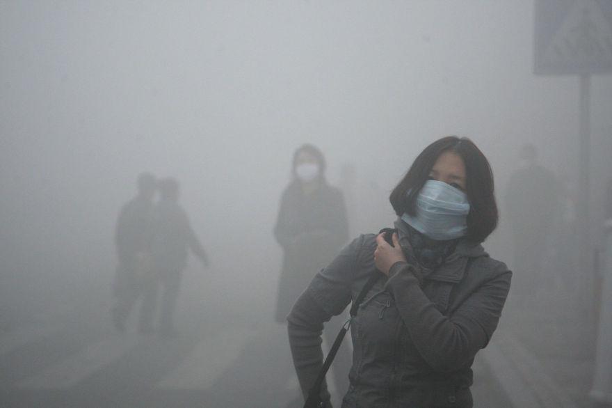 china-pollution-7