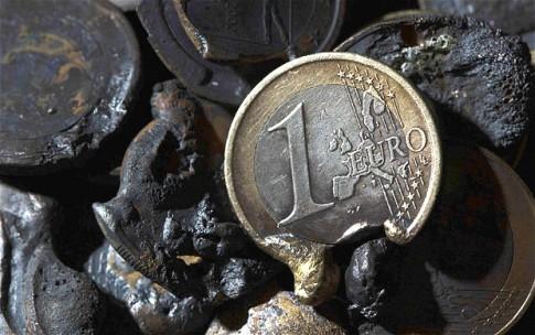euro-coin-cash