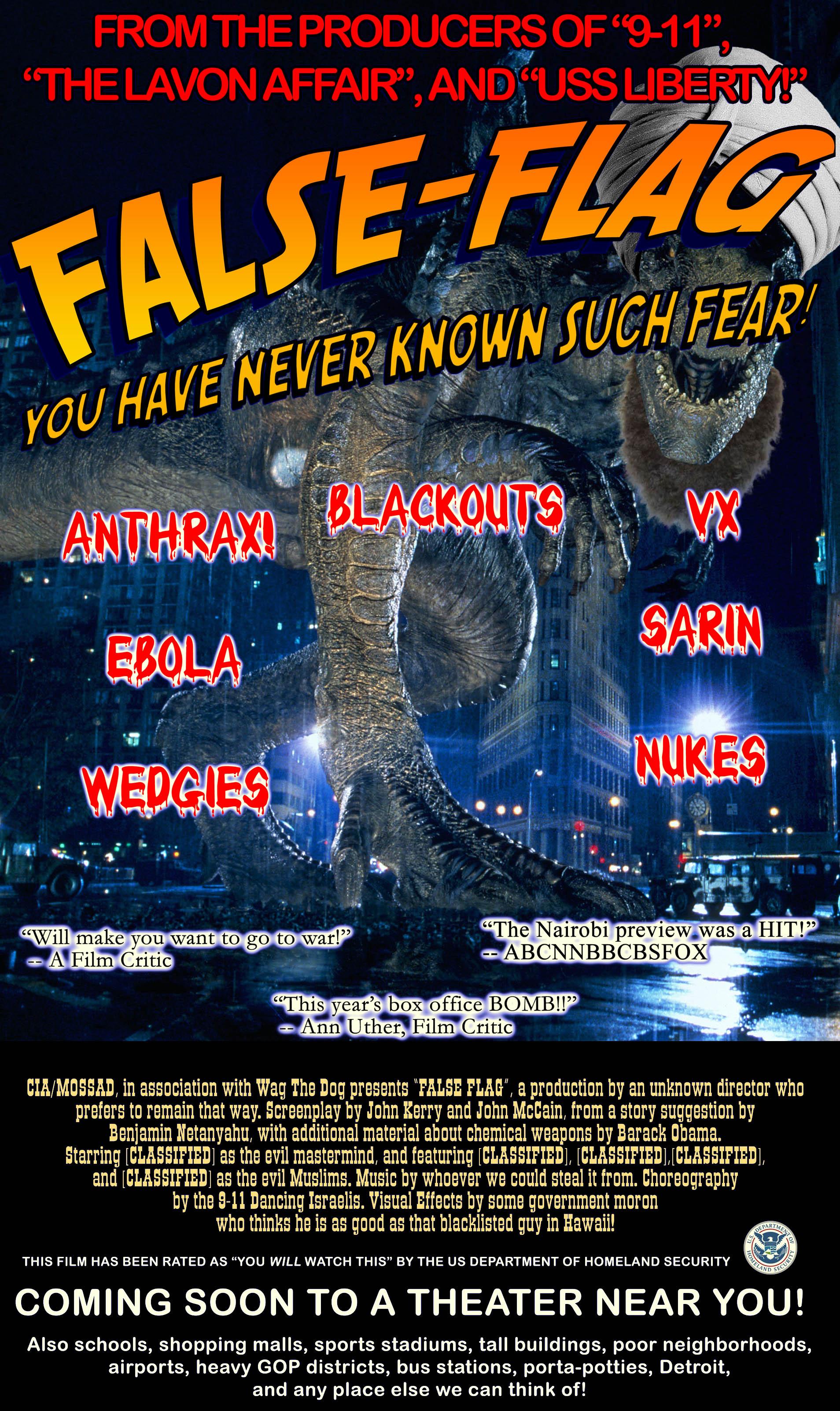 false-flag-the-movie