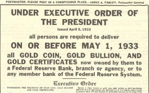 gold-stolen-FDR