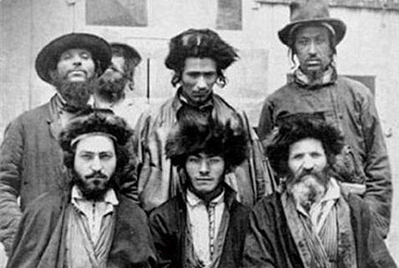 khazars-jews