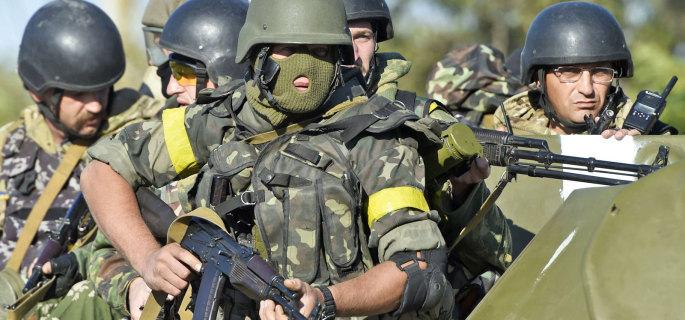 la-fg-ukraine-signs-ceasefire-with-prorussian-rebels