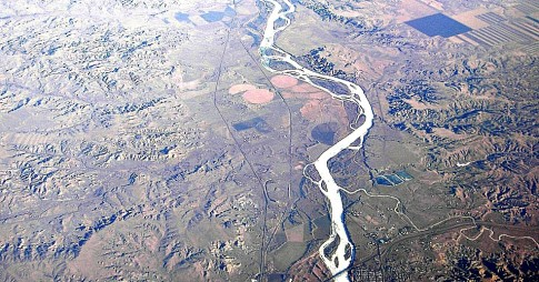 yellowstone-river