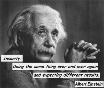 100-EinsteinInsanity