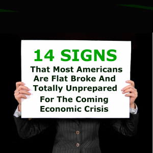 14-Signs-Americans-Are-Flat-Broke